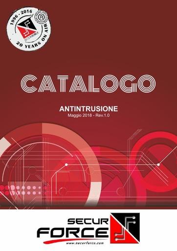 Catalogo Securforce 05-2018_Rev.1.0